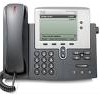 Cisco 7941/7961 IP Phone Factory Reset