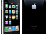 New Features Coming in iPhone OS 4